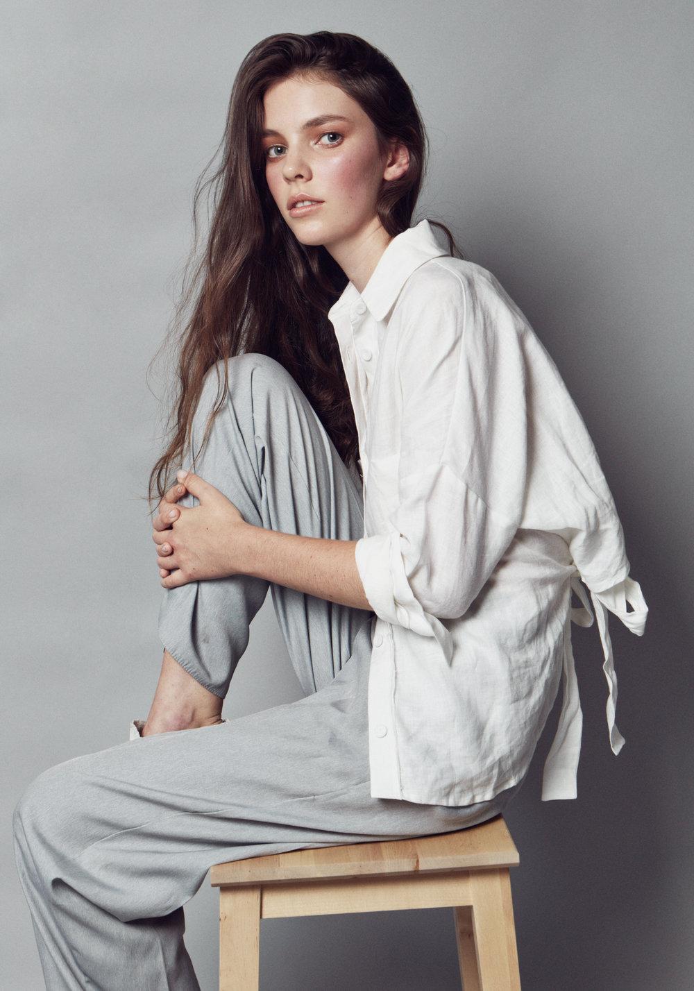 SOPHIA HANSEN-KNARHOI IMG