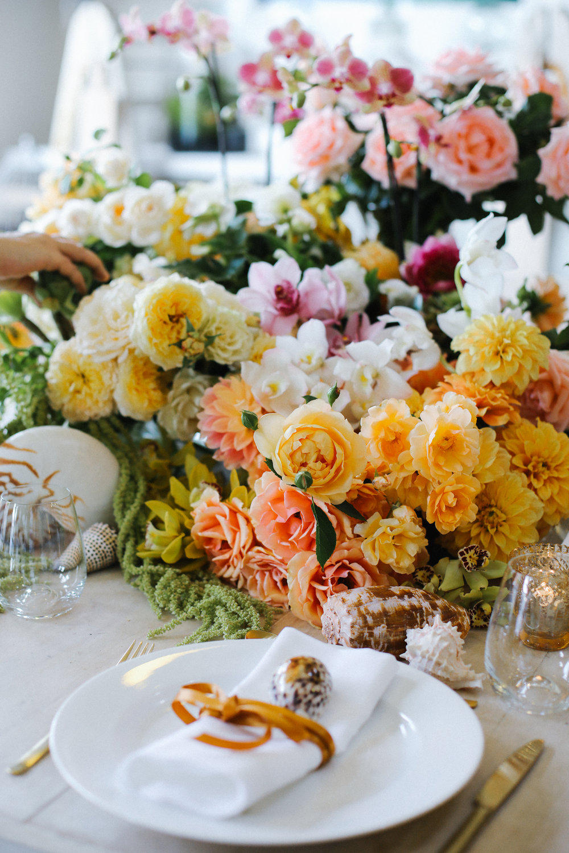 Flowers in a Vase-15.jpg