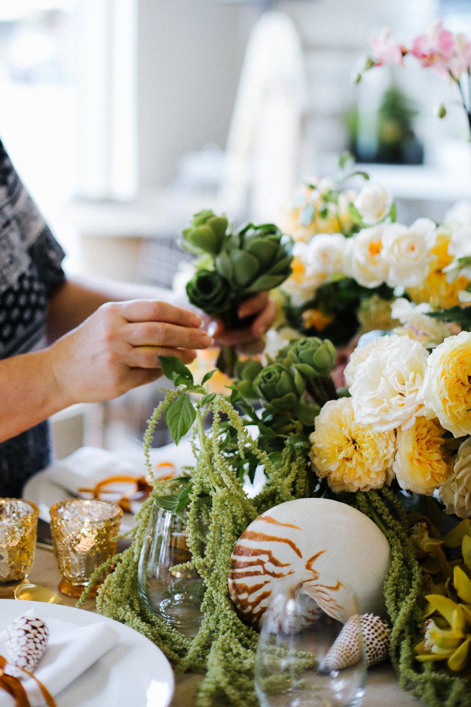 Flowers in a Vase-17.jpg