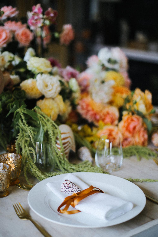 Flowers in a Vase-18.jpg
