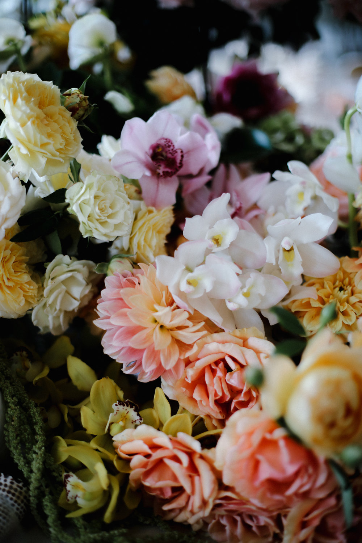 Flowers in a Vase-21.jpg