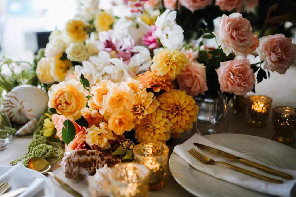 Flowers in a Vase-48.jpg