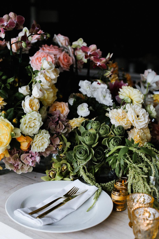 Flowers in a Vase-55.jpg