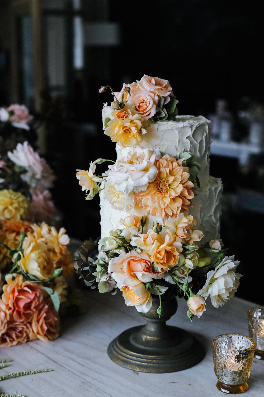 Flowers in a Vase-166.jpg