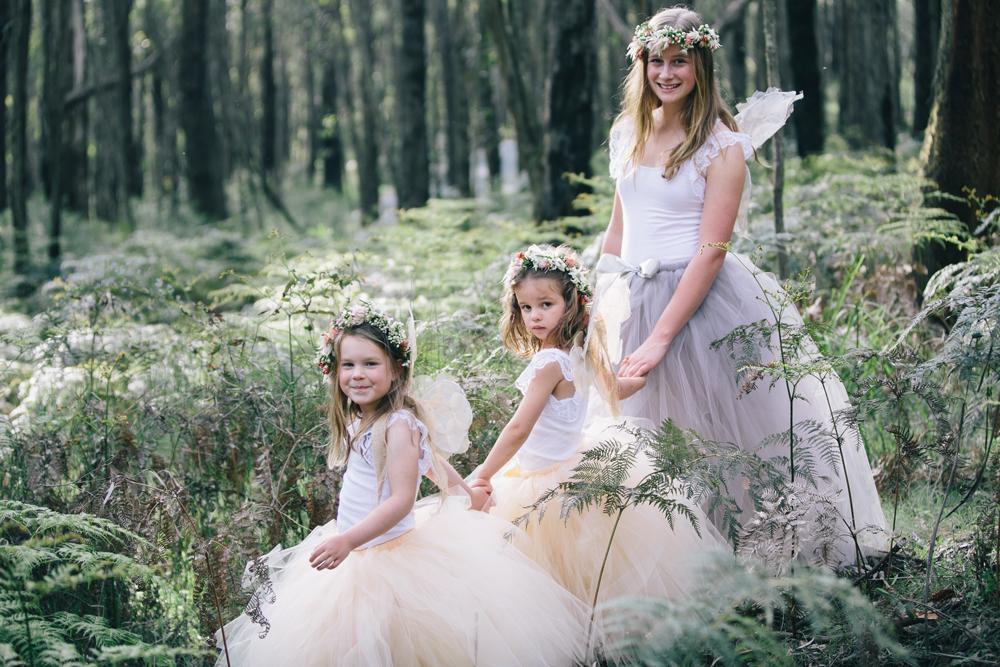 Fairies083web.jpg