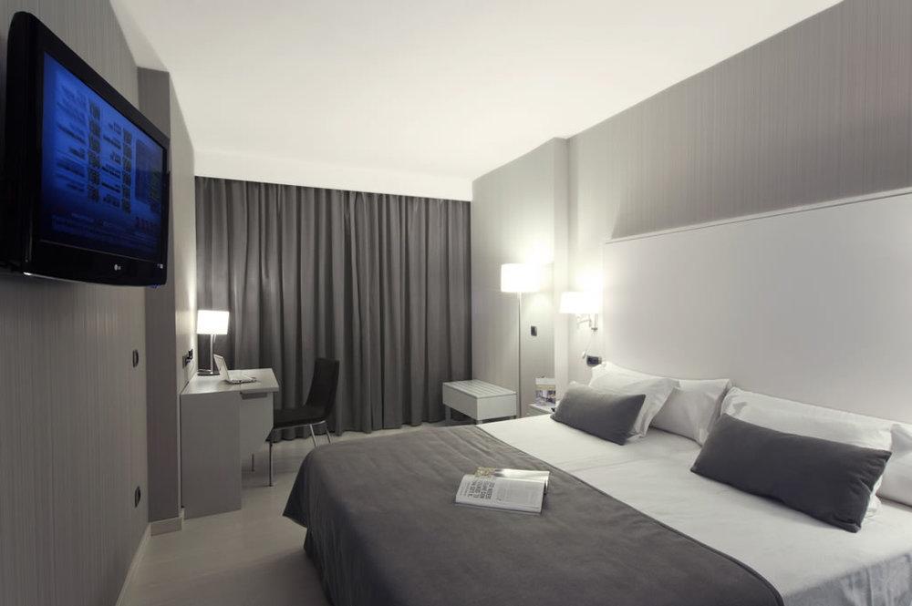 Zimmer, Isla Mallorca