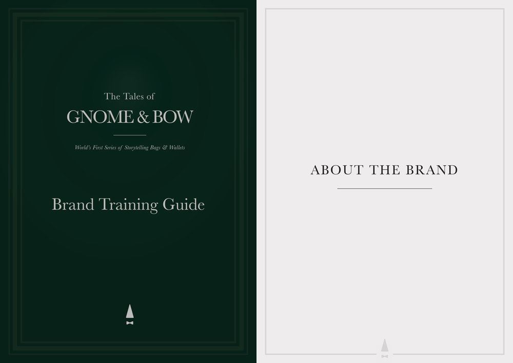 Brand Training Guide-1.jpg