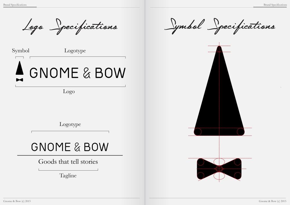 Brand Guide-4.jpg