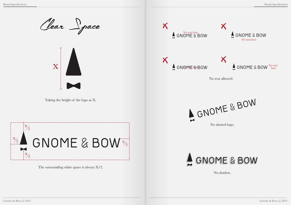 Brand Guide-5.jpg