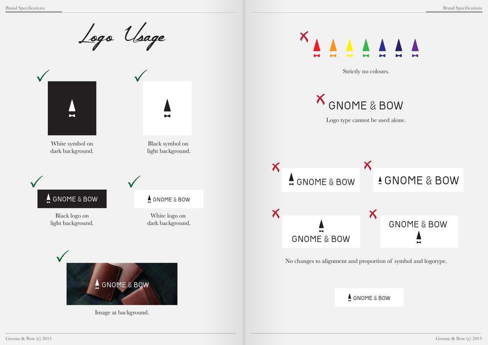 Brand Guide-6.jpg