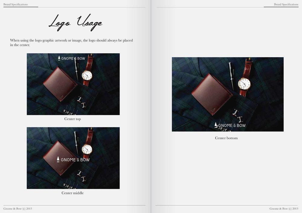 Brand Guide-7.jpg
