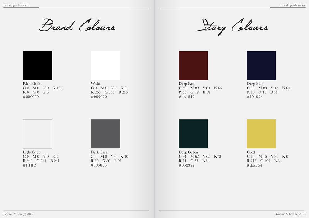 Brand Guide-8.jpg