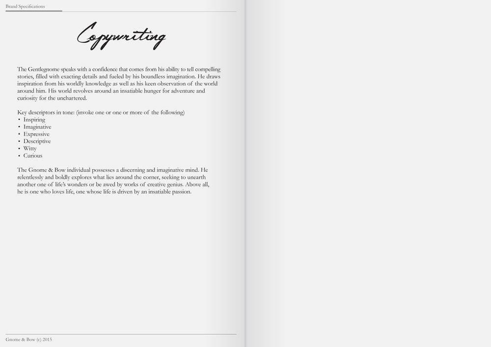 Brand Guide-9.jpg