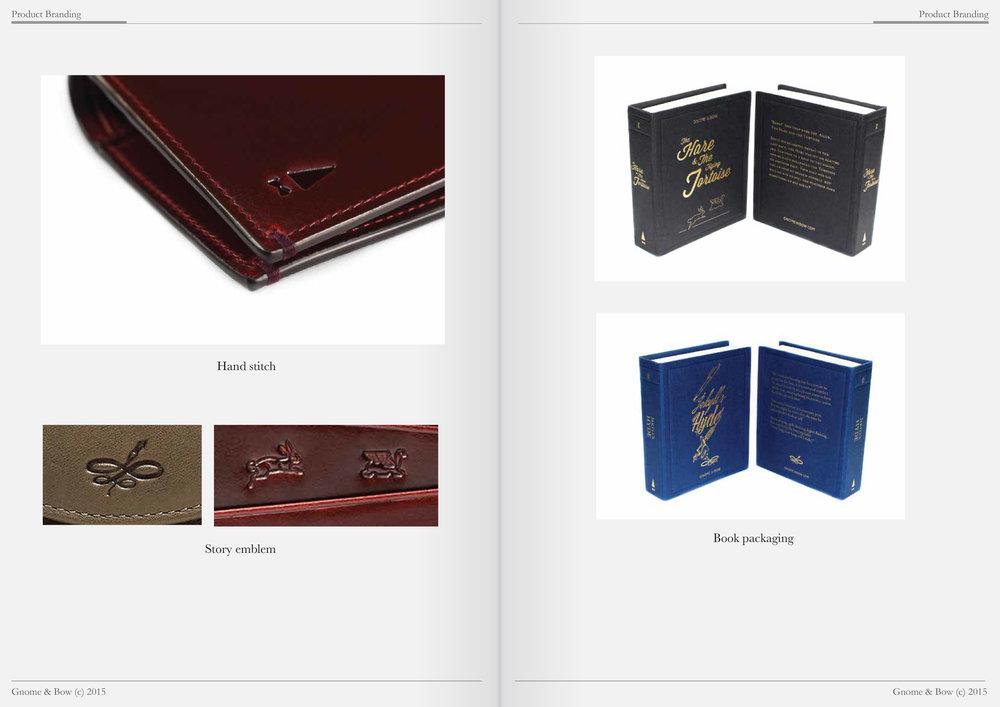 Brand Guide-11.jpg