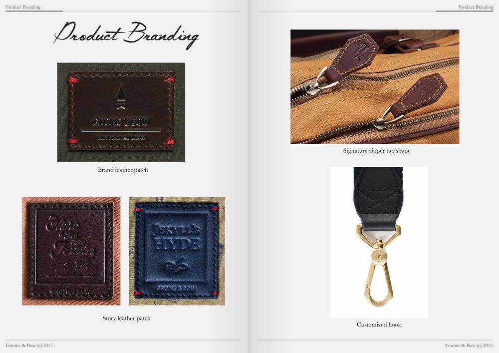 Brand Guide-10.jpg