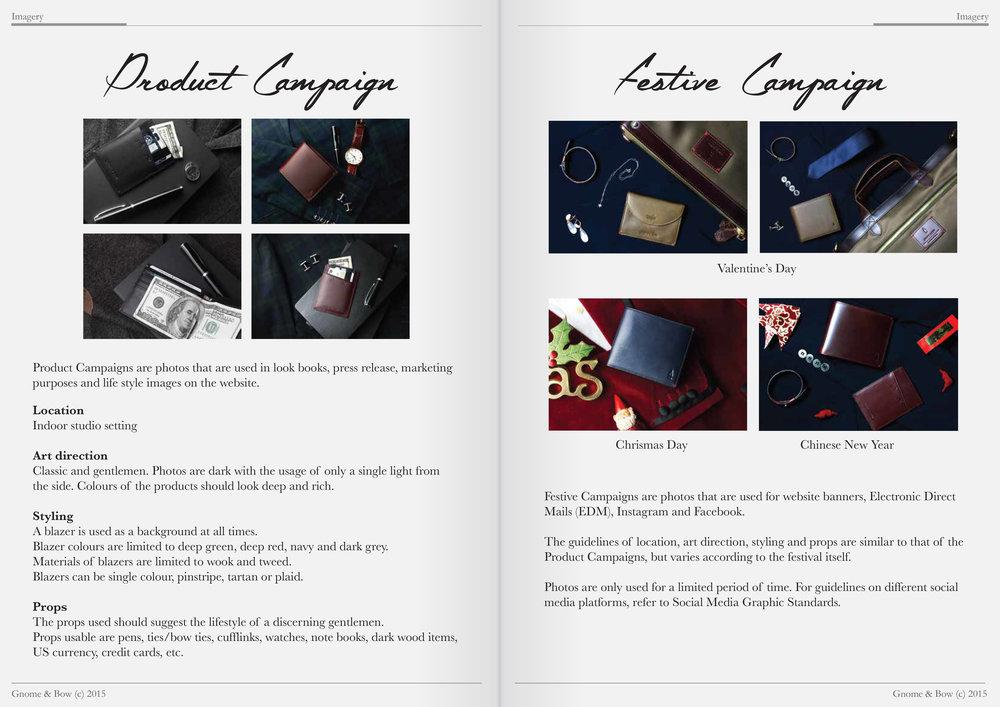 Brand Guide-17.jpg