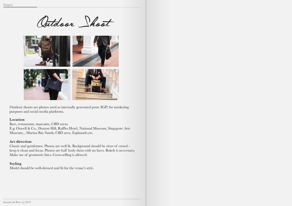 Brand Guide-18.jpg