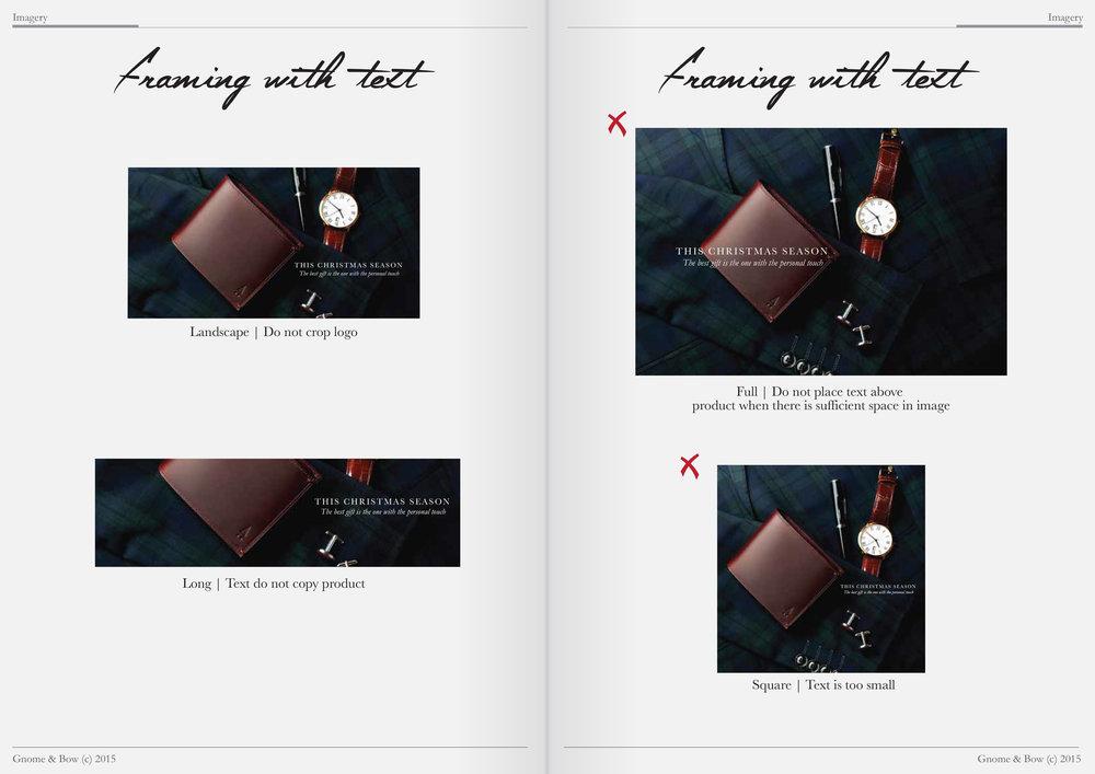 Brand Guide-19.jpg