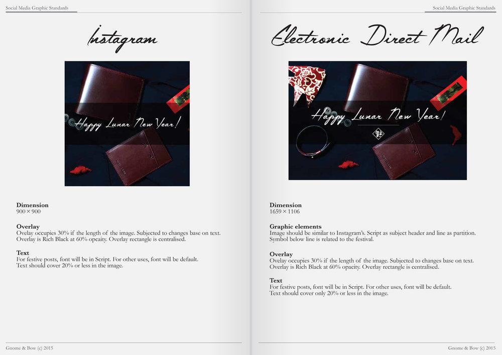 Brand Guide-22.jpg