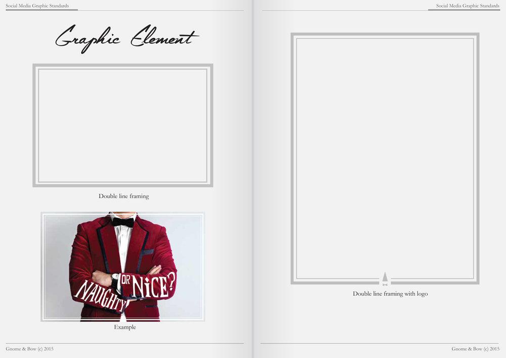 Brand Guide-24.jpg