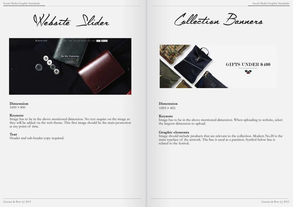 Brand Guide-23.jpg