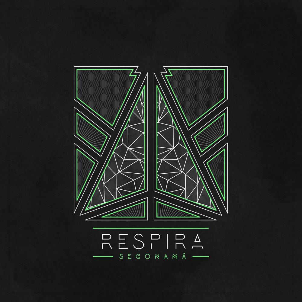 RESPIRA - 2018 (Autoeditat)