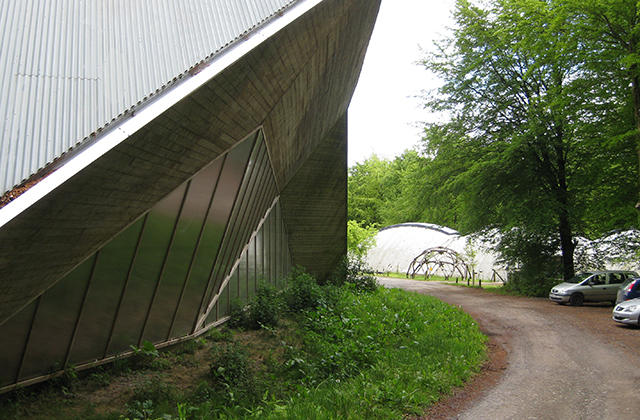Hooke-Park-big-shed-workshop-dorest-architect-bizley