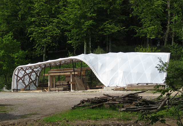 Hooke-Park-drying-shelter-beech-dorest-architect-bizley