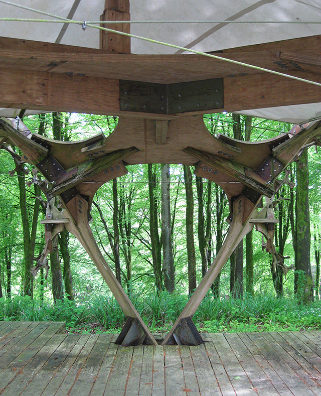 Hooke-Park-forest-shelter-dorest-architect-bizley
