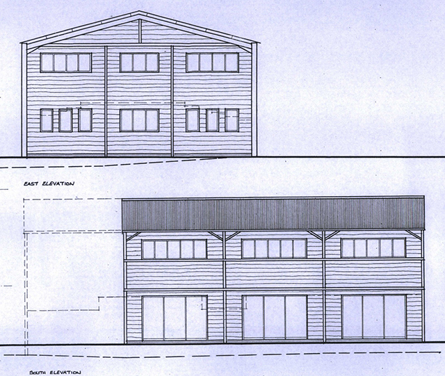 permitted-development-MB-barn-agricultural-house-reside