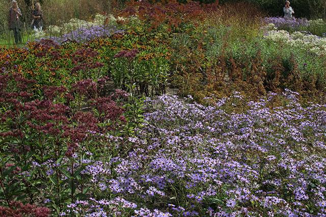 piet-oudolf-interview-hauser-wirth-somerset-garden-bruton-perennials-