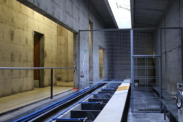 Porto-Lavadouro-Balneario-de-Sao-Nicolau-wash-house-Paulo-Providencia
