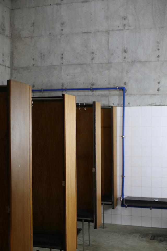 Porto-Lavadouro-Balneario-de-Sao-Nicolau-wash-house-baths-Paulo-Providencia-1
