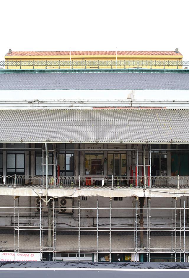 Porto-market-mercado-bolhao-scaffolding
