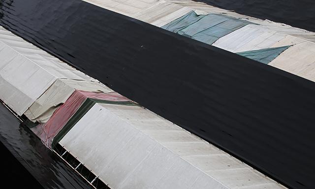 Porto-market-mercado-bolhao-roofs-tarpaulin