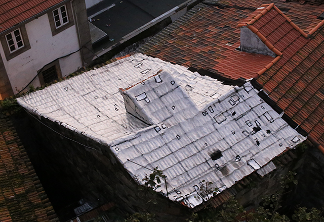 Porto-tiles-roof-