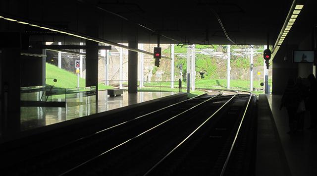 Porto-Trindade-metro-souto-de-moura