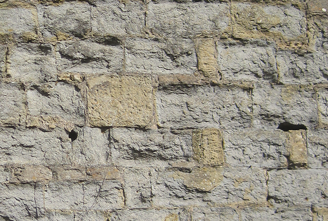 bridport-stone-blue-lias-wall-dorset-somerset-architect