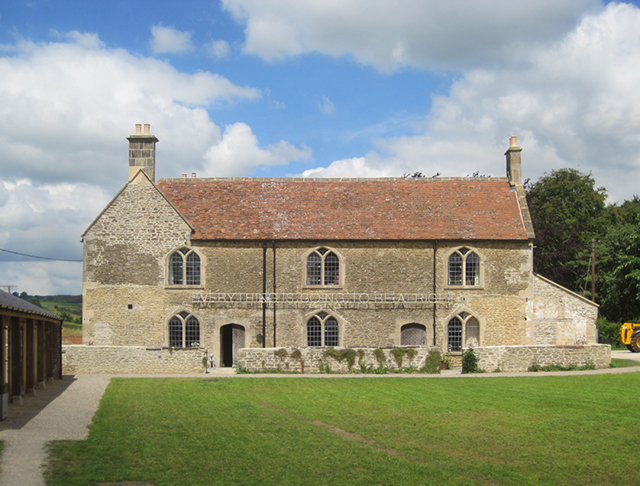 hauser-wirth-somerset-durslade-bruton-farmhouse-creed