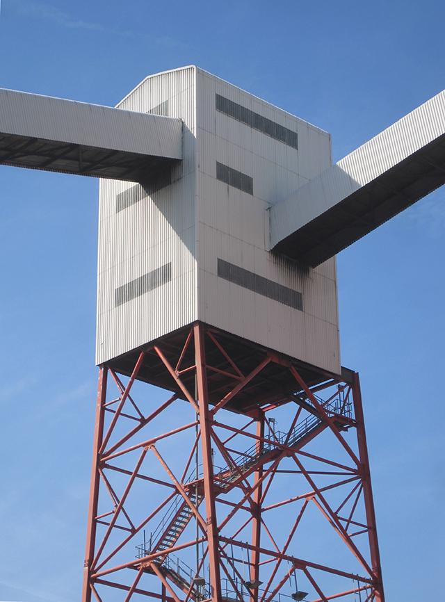 Avonmouth-grain-silo-docks-steel-1