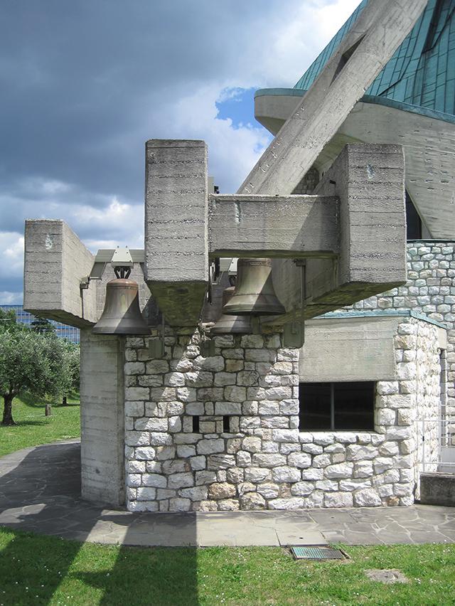 Michelucci-Church-Florence-San-Giovanni-Battist (2)
