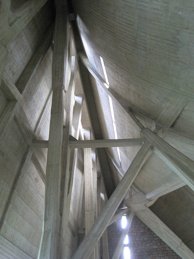Michelucci-Church-Florence-San-Giovanni-Battist (7)