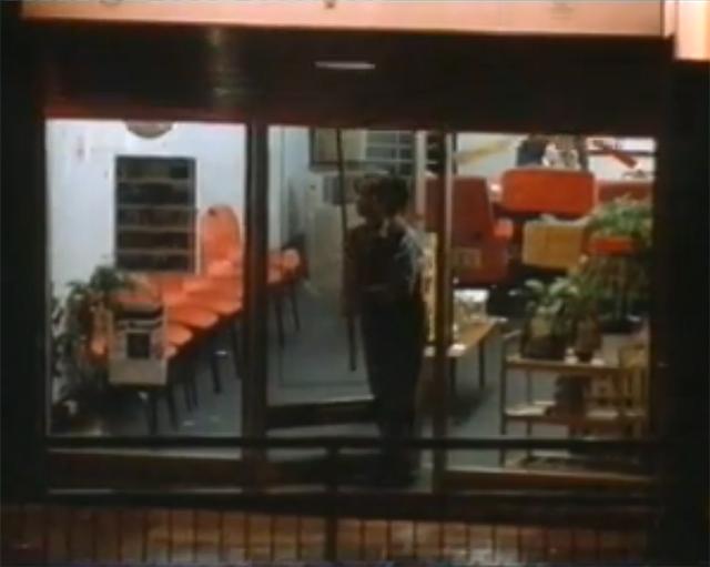 Patrick-Keiller-Robinson-London-roller-shutter