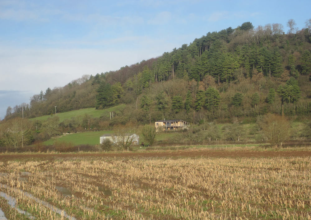 dundon passivhaus somerset prewett bizley from the south east .jpg