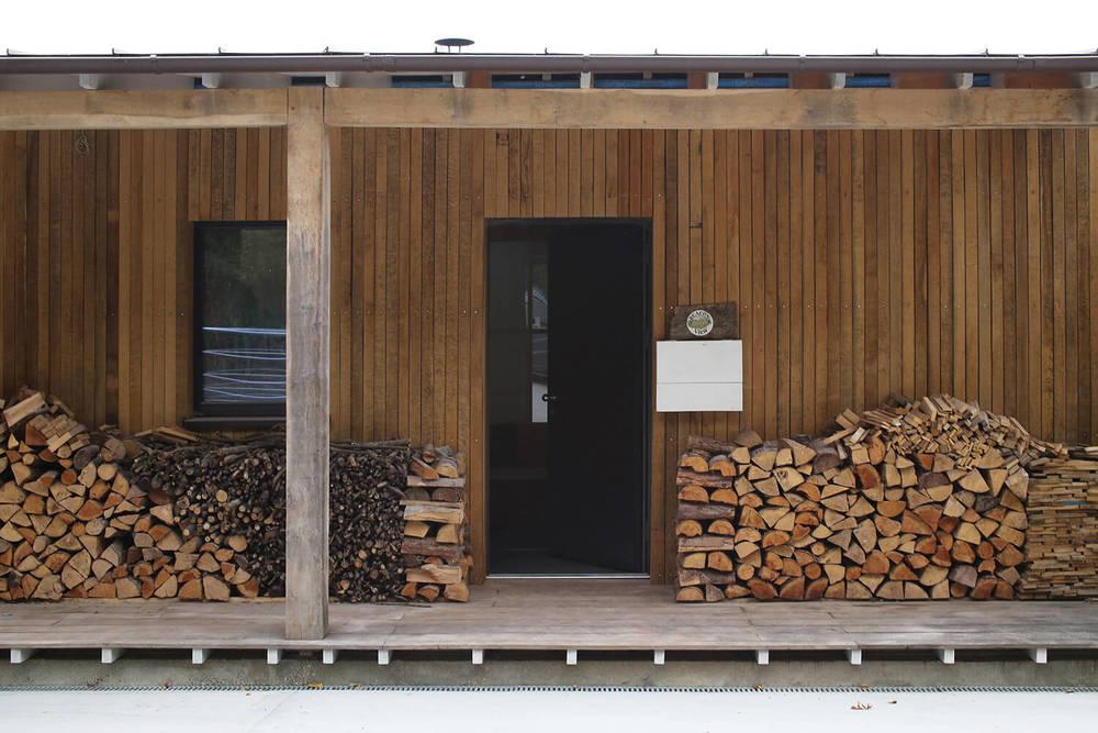 dundon passivhaus somerset prewett bizley front door.jpg