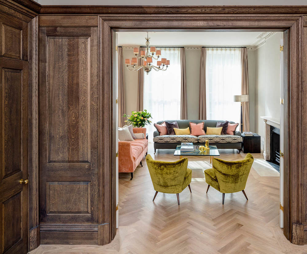 enerphit passivhaus prewett bizley architects sitting room.jpg