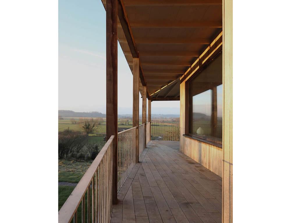 dundon passivhaus somerset prewett bizley verander.jpg