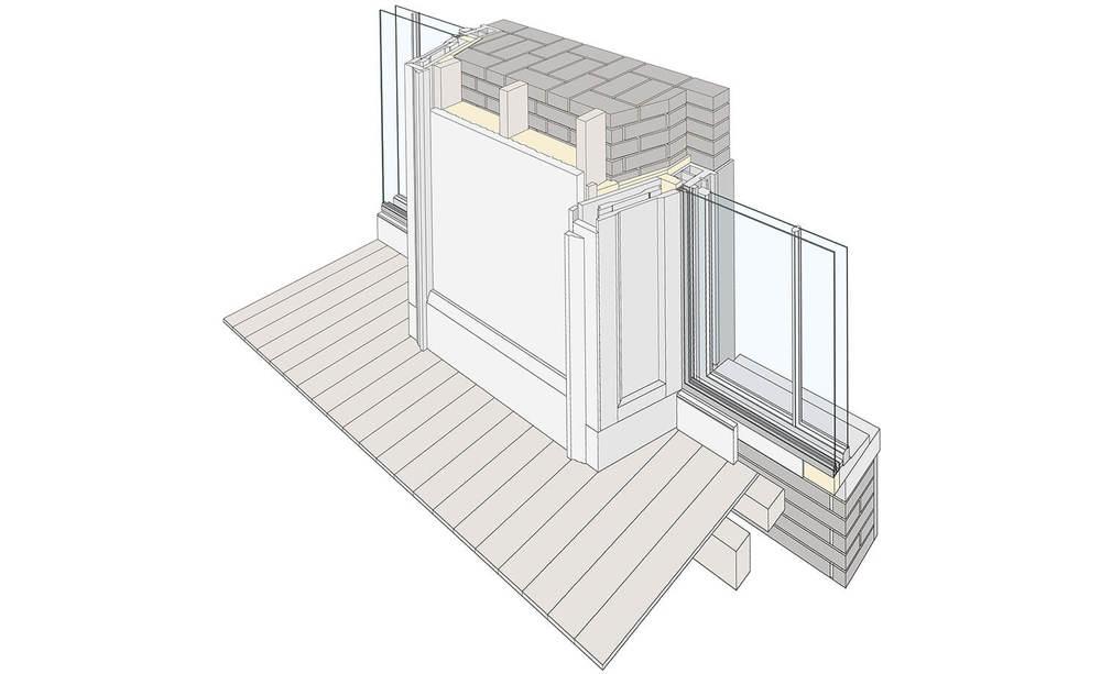 enerphit passivhaus prewett bizley architects 1st Flr window.jpg