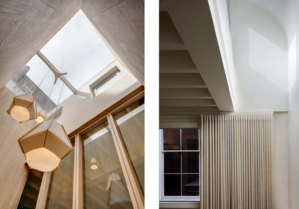 enerphit passivhaus prewett bizley architects stair lights.jpg