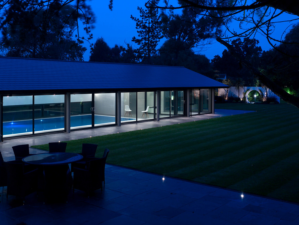 EP Poolhouse  6 - W1500 RGB - Prewett Bizley Architects.jpg